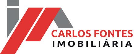 Carlos Silva Fontes – Imobiliária, Unipessoal Lda.