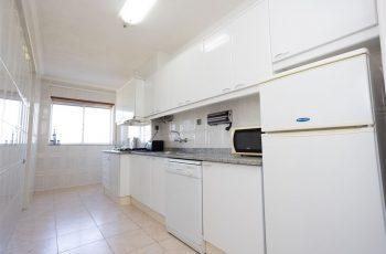 ApartamentoCaxinas-ModeloPrometido-32